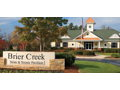 Round of Golf for 4 at Brier Creek Country Club