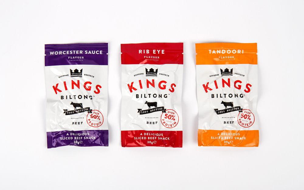 2-10-14-KingsBiltong-3.jpg