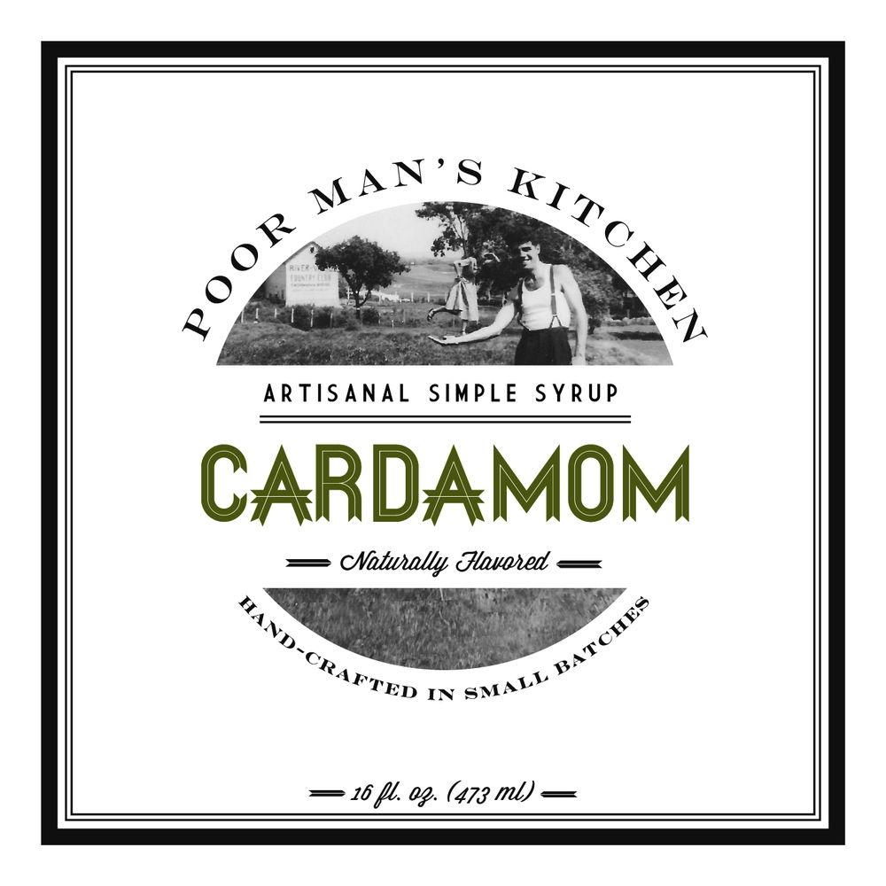 George_Carney-PMK-Cardamom-01.jpg
