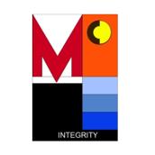Menzies College logo