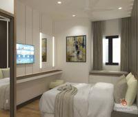 rimau-design-studio-modern-malaysia-wp-kuala-lumpur-bedroom-3d-drawing-3d-drawing