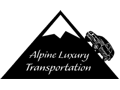 Round Trip Luxury Transfer from Denver Airport to Vail/ Beaver Creek