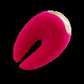 Pause Clitoris Clip Vibrator For Women