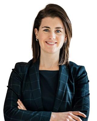 Claudia Chauvette