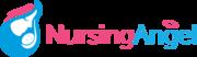 Logo 1 600x 0edc8f3c 9345 4cb6 96ee 1ab1d9fd1a5d 180x