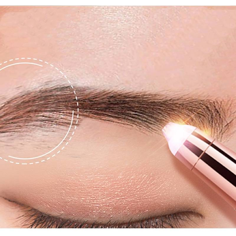 Electric-shaver-brow-shaver-painless-Mini-razor-Portable-epilator-Facial-women-epilpro-details-2
