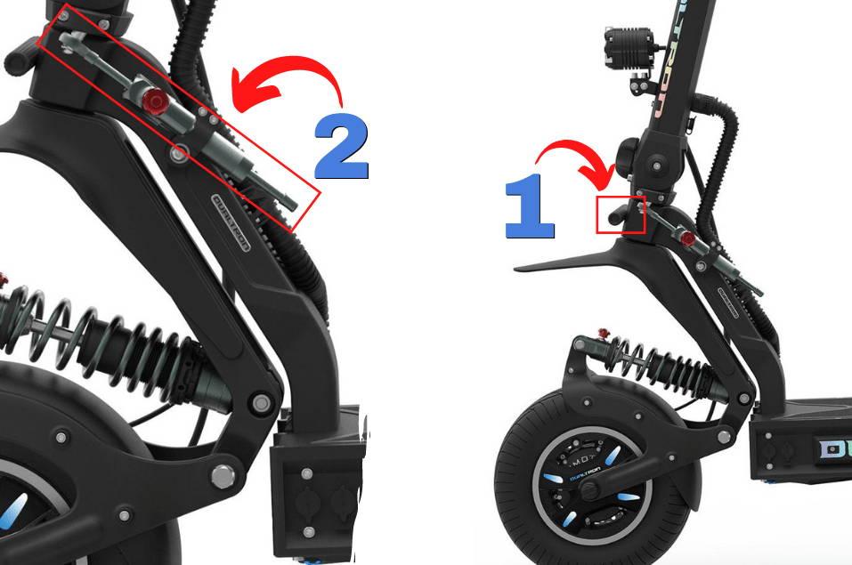 accessoires-dualtron-x2