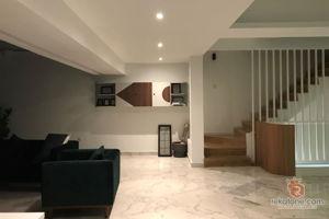 atelier-mo-design-minimalistic-malaysia-wp-kuala-lumpur-living-room-interior-design