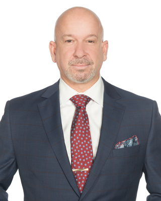 Denis Montreuil
