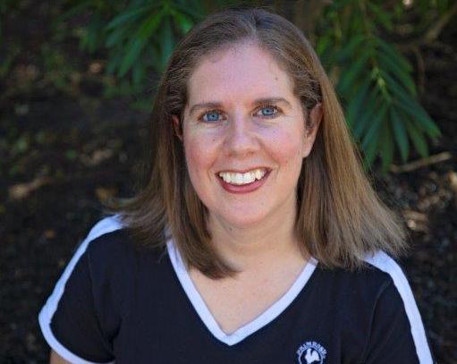 Allison Butler , Kitchen Manager