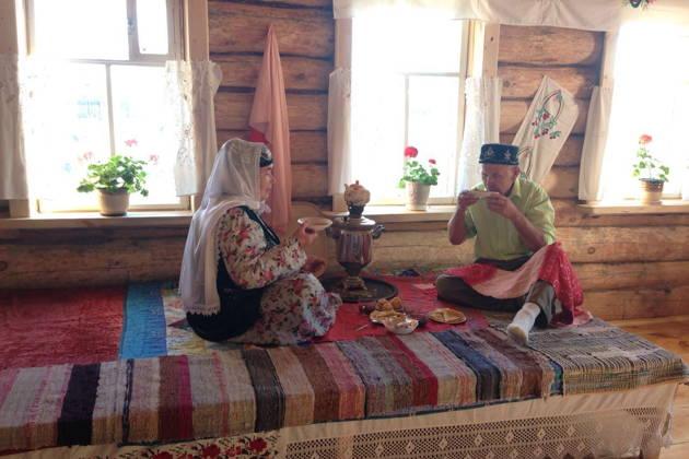 Казанский Богородицкий монастырь+музей