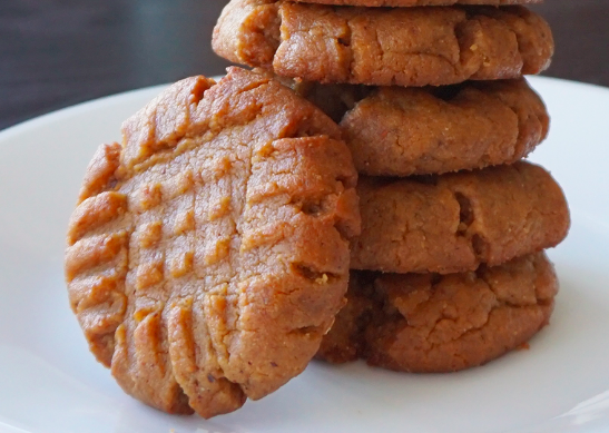 nut butter cookies.png
