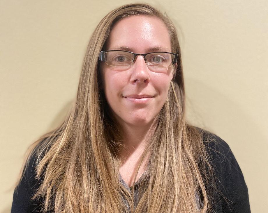 Mrs. Weathermon , Lead Preschool Pathways Teacher