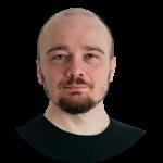 Dominik Zajkowski