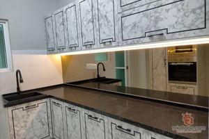artco-interior-design-modern-malaysia-perak-wet-kitchen-interior-design