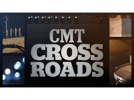 A True Nashville Original Evening with CMT Crossroads