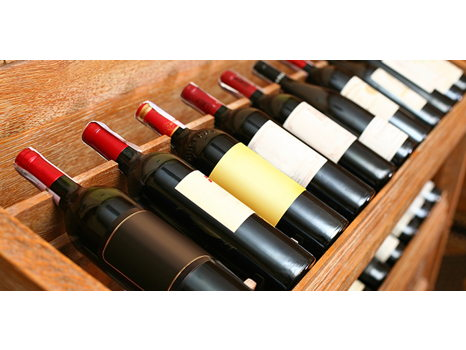 Amazing California Cabernet Collection for Your Cellar!