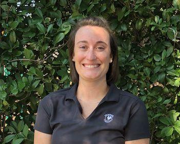 Molly Kunze , Curriculum Director