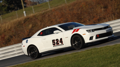 SCDA @ Lime Rock Park-Track Driving Event June 29
