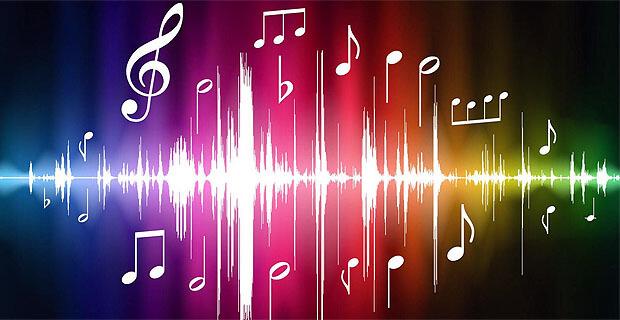 Программу «Привет в обед» запускает «Популярное радио» в Чите - Новости радио OnAir.ru