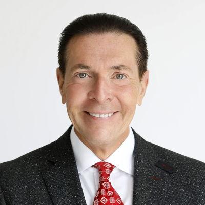 Serge Mainguy