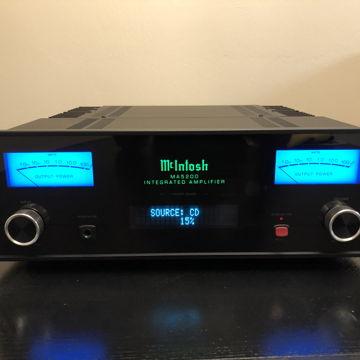 Ma-5200