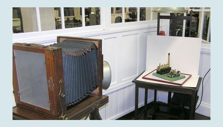 stiftung werkstattmuseum für druckkunst leipzig xylographie und holzschnitt