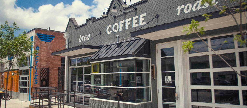 Rise of Specialty Coffee in Texas - Third Wave Coffee in Texas - Creature Coffee Co - Creature Feature - A Specialty Coffee Blog - Espresso CBar, David Street Espresso, Oak Cliff Coffee Roasters - Texas Coffee Subscription - Specialty Coffee in Texas - The Best Coffee in Texas - Freshly-roasted coffee beans delivered to your doorstep - Best bags of coffee in TX - Coffee beans freshly-roasted to order - good coffee, best coffee, specialty coffee, third wave coffee, third wave, coffee coffee, creature coffee, coffee subscription, coffee beans, local roasters, texas roasters, local coffee, where to find good coffee beans, how to buy fresh coffee beans, texas coffee, texas coffee subscription, specialty coffee subscription, light roast, medium roast, dark roast, coffee tasting notes, best coffee subscription, coffee delivery, austin, dallas, houston, san antonio, amarillo, waco, fort worth, El Paso, odessa, galveston, midland, lubbock, abilene,round rock, college station, texas coffee, Chemex, Brew Guide, how to brew coffee, glass carafe, Texas Coffee Subscription, creature box, creature coffee box, best subscription box, best coffee subscription, local coffee subscription, best coffee gift, best gift for coffee lover, coffee drink, coffee bag, bag of coffee, coffee bean, coffee company, coffee mug, coffee cup, cold brew, iced coffee, coffee beans, coffee cups, coffee house, caffeine, Ethical coffee, ethical coffee beans, ethically sourced coffee, sustainable coffee, sustainably grown coffee, shade grown, creature coffee company, the best coffee in texas, locally roasted, fresh roasted, the best whole bean coffee, coffee delivery, coffee bags, fresh coffee, coffee delivered direct, How do I brew coffee? How do I grind coffee? How to make the best cup of coffee, coffee in Austin, coffee in Texas, coffee in Houston, coffee in TX, coffee in San Antonio, coffee in Waco, coffee in Amarillo, Coffee in Dallas, coffee roasters, specialty coffee roasters, small batch roasters, artisan coffee roasters, craft coffee, pour over, gooseneck kettle, coffee scales, coffee to water ratio, water to coffee ratio, direct trade, coffee championships, coffee brewing, making coffee, brewing the best coffee, coffee wholesale, how to brew coffee, i want better coffee, how to buy better coffee, where to buy better coffee, coffee subscription texas, coffee club subscription, coffee club, coffee of the month club, coffee bean subscription, craft coffee subscription, coffee subscription service, SCAA, specialty coffee association of america, specialty coffee association, what is specialty coffee, is coffee good, coffee good for you, good coffee near me, morning coffee, how to make good coffee, how to make coffee, coffee grinder, grind coffee, ground coffee vs whole bean, roasting, coffee machine, the coffee roaster, probat, probat roaster, where can i find coffee bags, fresh outta texas, creature of habit, creature feature, cup coffee maker, espresso, latte, cappuccino, cortado, americano, immersion, filter, auto drip, drip machine, Chemex, tea coffee, shop coffee, espresso coffee, pot coffee, filter coffee, kitchen coffee, coffee brew, coffee best, hot coffee, coffee maker, how much coffee in caffeine, how much caffeine in a cup of coffee, is coffee bad for you, how to make cold brew coffee, how much caffeine is in coffee, how to make Chemex coffee, how many mg of caffeine in coffee, how to make coffee, how to make iced coffee, how to make hot coffee, organic coffee, fair trade coffee, direct trade, shade grown, home coffee brewing, gourmet coffee, artisanal coffee beans, certified coffee, texas coffee roaster, best roaster, small batch roaster, craft roaster, gourmet roaster, Green coffee, Green coffee beans, Coffee bean, Organic coffee ,Green coffee bean extract, Ground coffee, Best coffee beans, Coffee beans online, Ethiopian coffee, Green coffee extract, Buy coffee beans, Green coffee for weight loss, Fresh coffee beans, Coffee green, Espresso coffee, Coffee of the month club, Buy coffee, Coffee roaster, Whole, bean coffee, Home coffee roaster, Roast, Coffee bean roaster, Buy coffee online, Coffee online, Good coffee, Best coffee, Decaf coffee beans, Espresso, strong coffee, dark coffee, light coffee, Decaf coffee, Columbian coffee, Single origin, single-origin, specialty coffee beans, craft beans, craft roasters, Beans, Best beans in texas, Best beans online, Best coffee beans, The best coffee, Best coffee shops, Coffee shop, Best coffee maker, Coffee maker, where can i buy good coffee, what is good coffee, where can i buy good beans in texas, where can i buy good coffee beans in texas, what is the best grinder, cheap grinder, the best cheap grinder, buying a grinder on a budget, the best coffee maker, cheap beans, the best pour over, how to make a single-origin, what is a single origin, how do you make coffee, what are the best beans, how to make a chemex, how to make a pour over, Creature Coffee, Creeture coffee, creative coffee, create coffee, Creature Coffee Beans, Texas Subscription Box