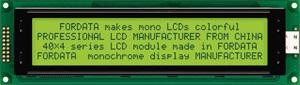 FC4004A03-BSWTBW-51SR