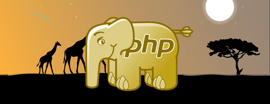 PHP File Uploader for Your Website