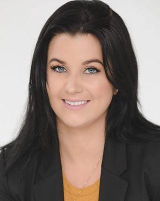 Vanessa Thibault
