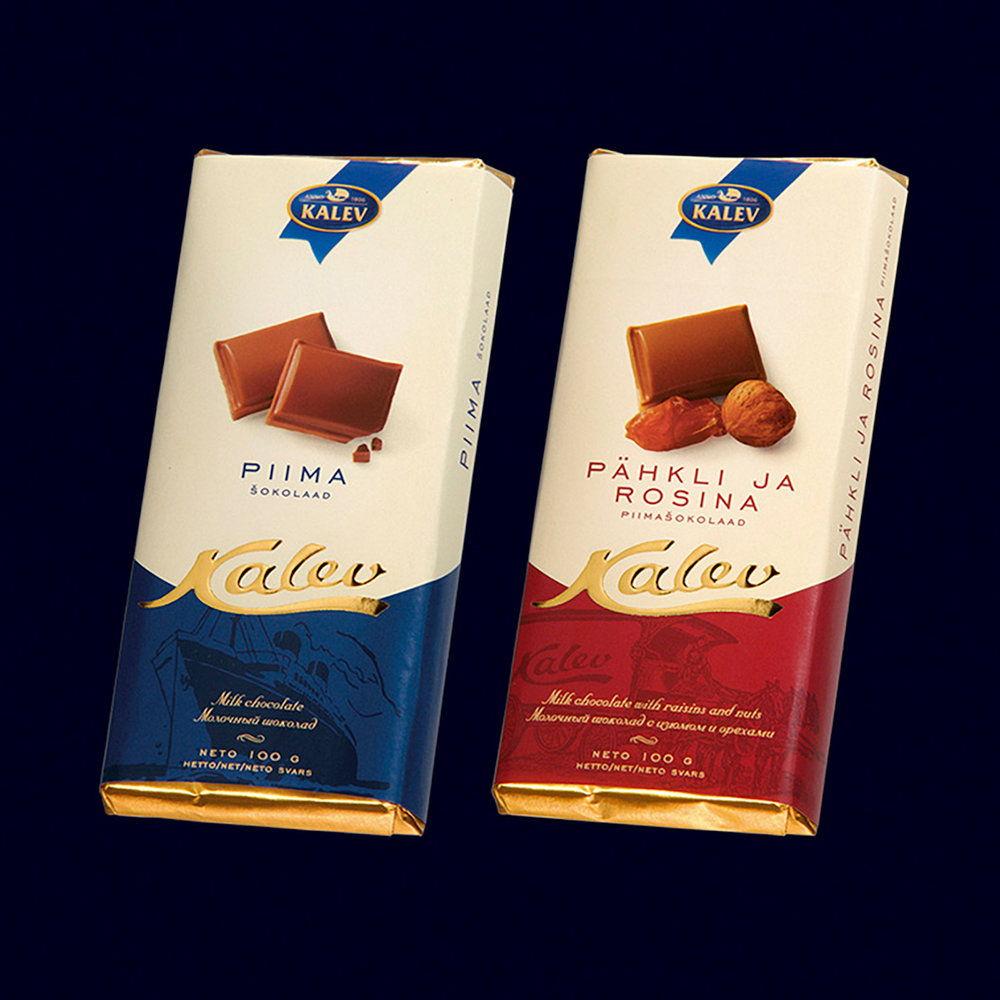 3 EE 2004 Kalev chocolate range by Division 2004 (Dan Mikkin) square.jpg