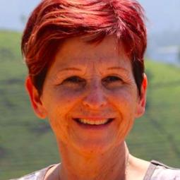 Linda Lemieux