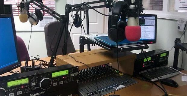 В ДР Конго закрыта радиостанция после убийства журналиста - Новости радио OnAir.ru