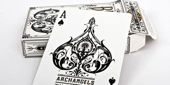 02 19 13 archangelscard 1