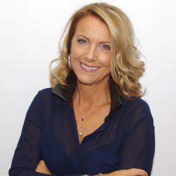 Lynda Desgagné