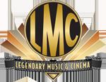 lmche's avatar