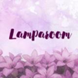 Lamparoom