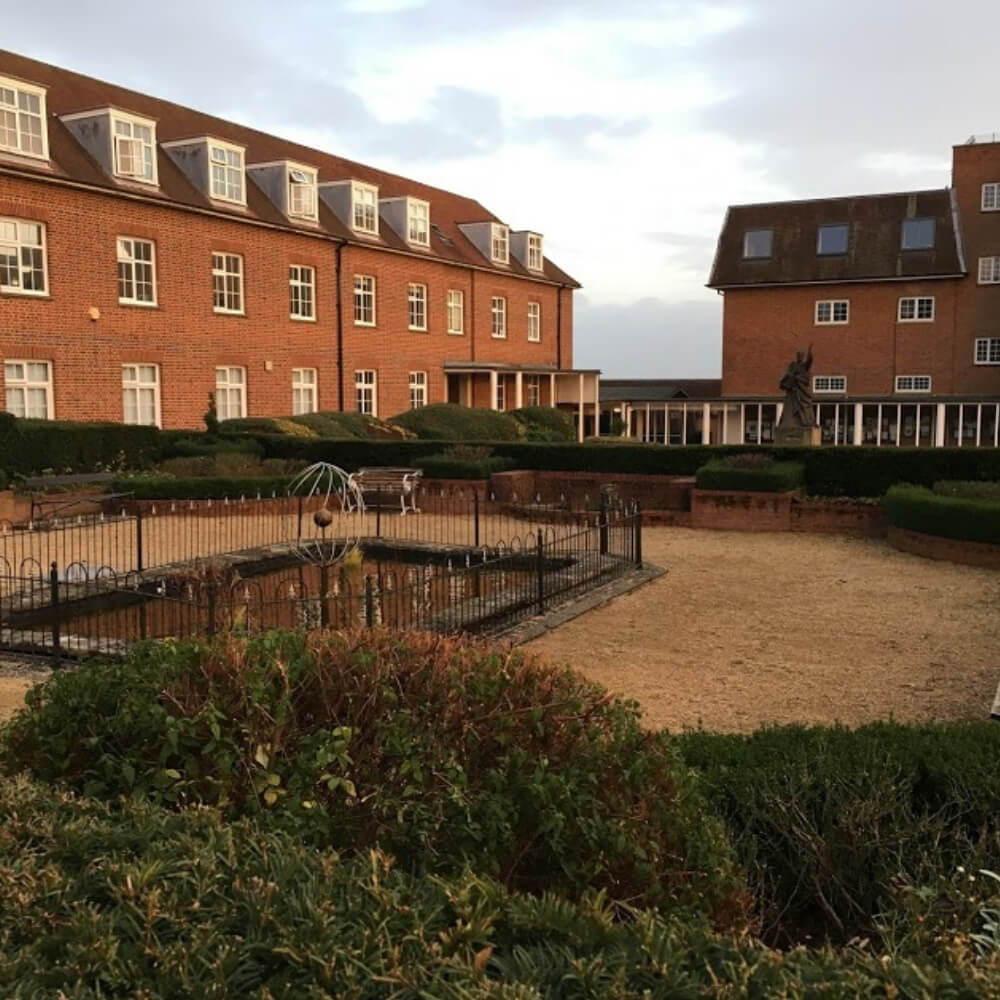 the-oratory-school-london-property