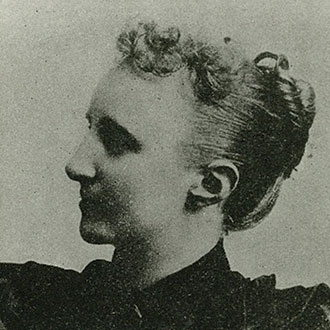 Image of Eliza Drake Curtis Everton