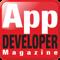 App Devleoper Magazine