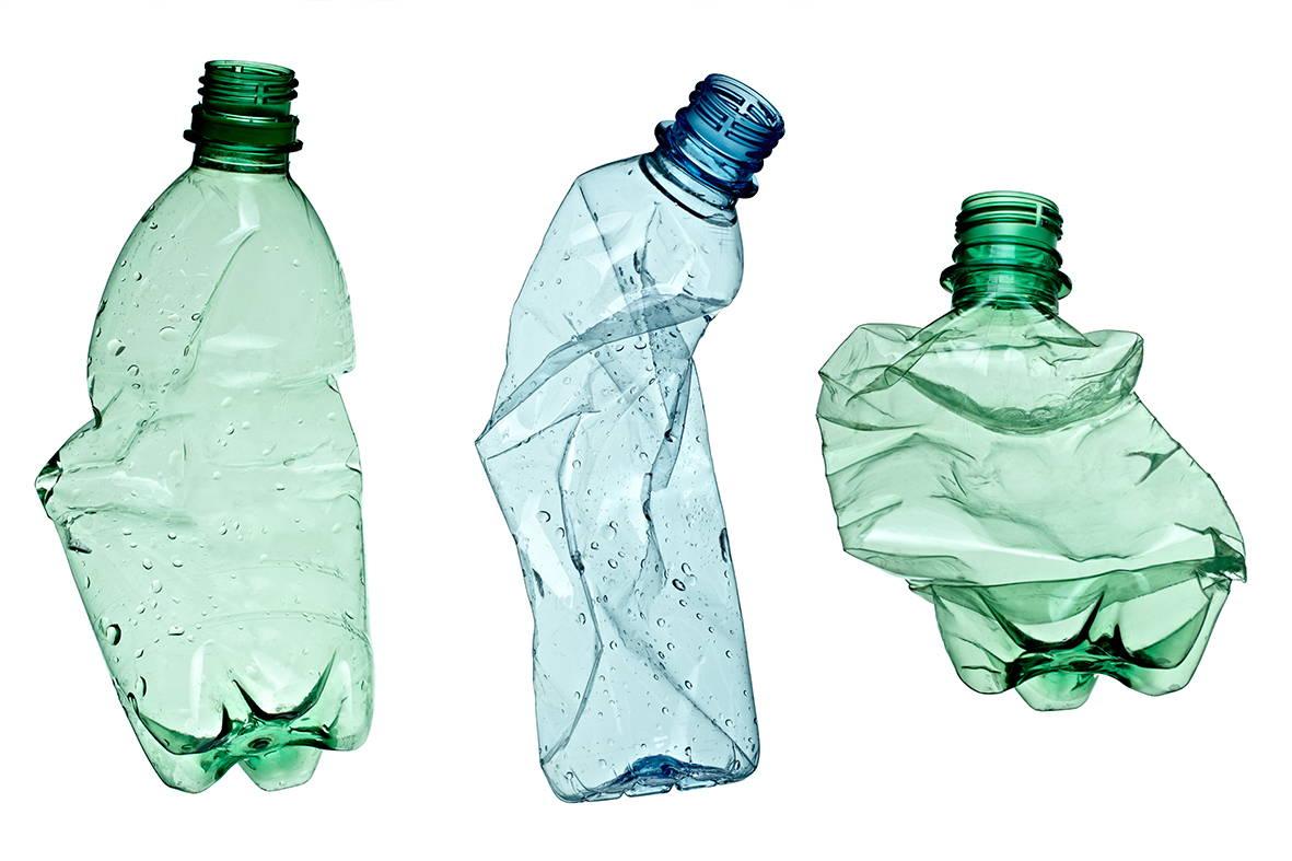 chanvre mode éthique - plastique biodégradable