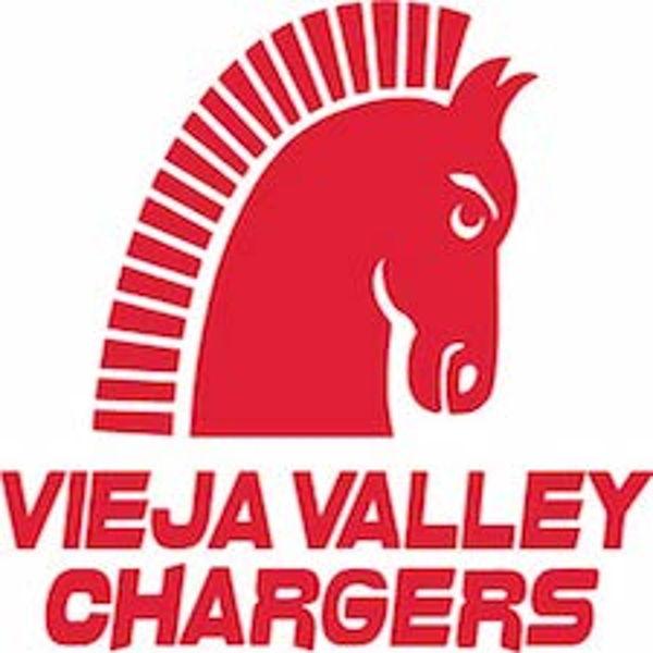 Vieja Valley PTA