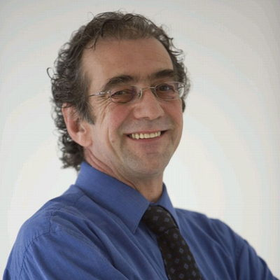 Michel Lachapelle