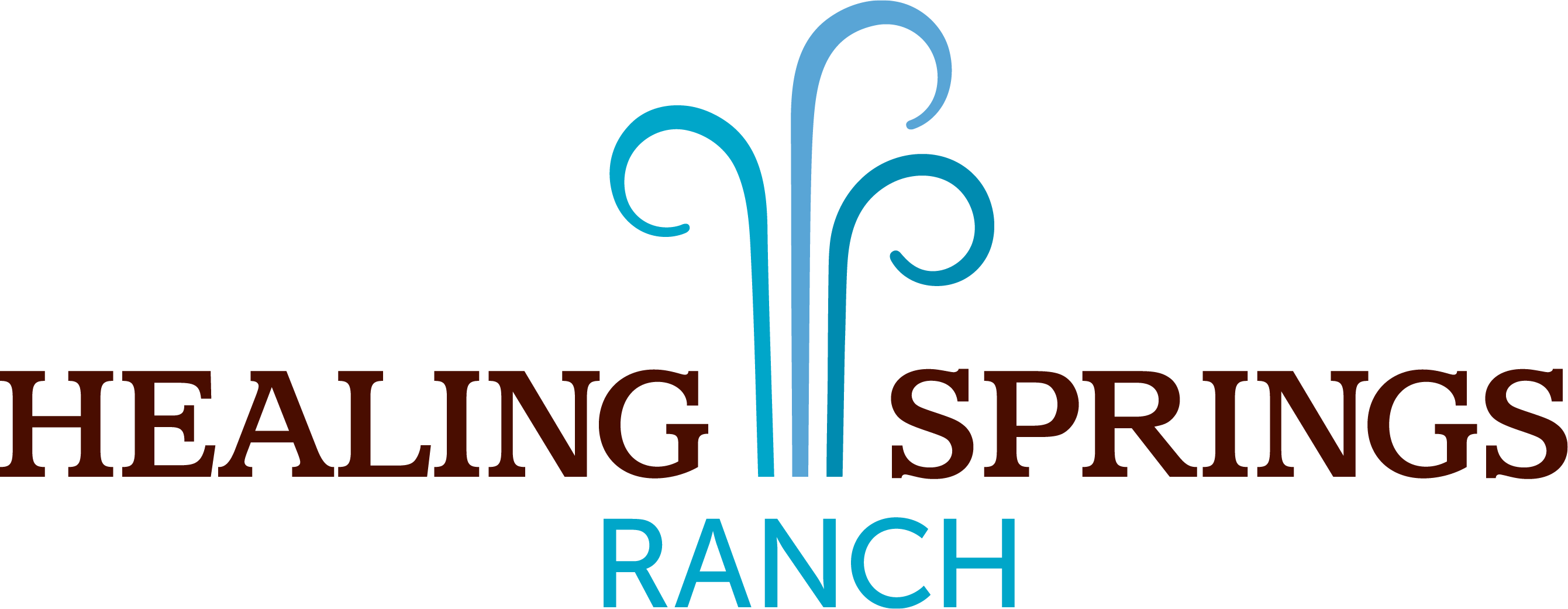 Healing Springs Ranch