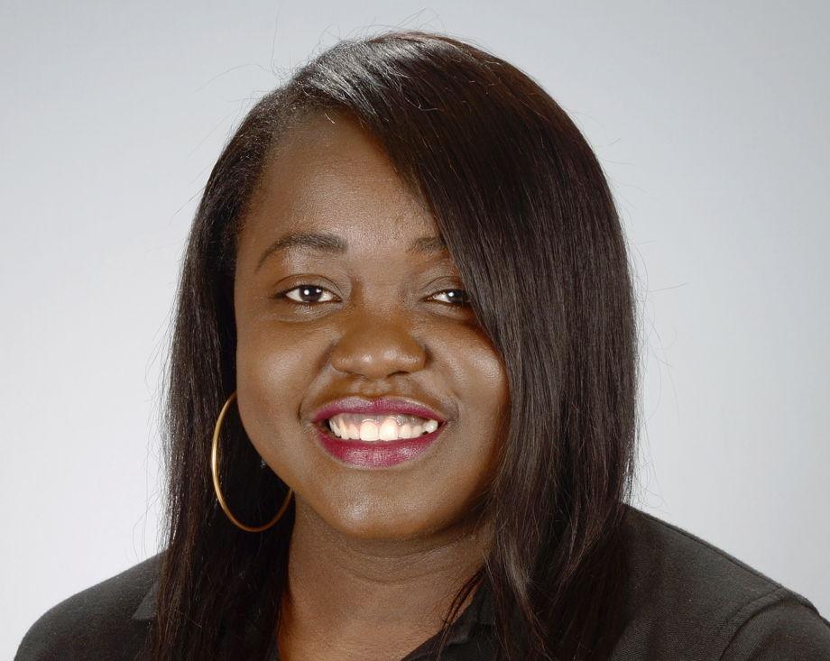 Sabina Owusu , Curriculum Coach