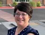 Mrs. Vicky , Director