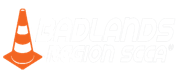 SCCA - Badlands Region