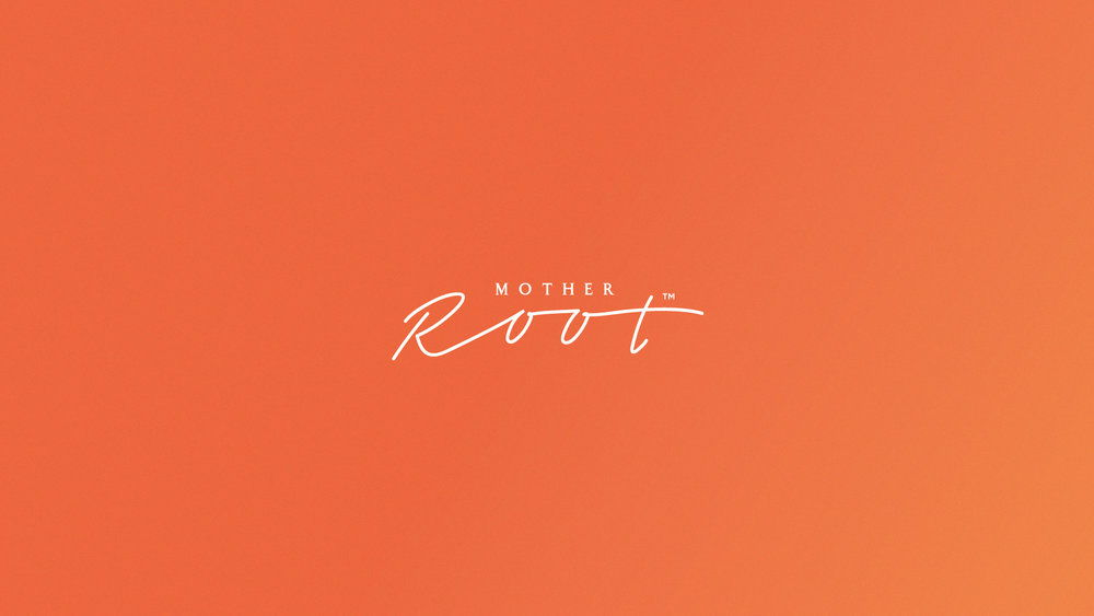 KISS_MOTHER_ROOTS_CONCEPT_DIELINE-01.jpg