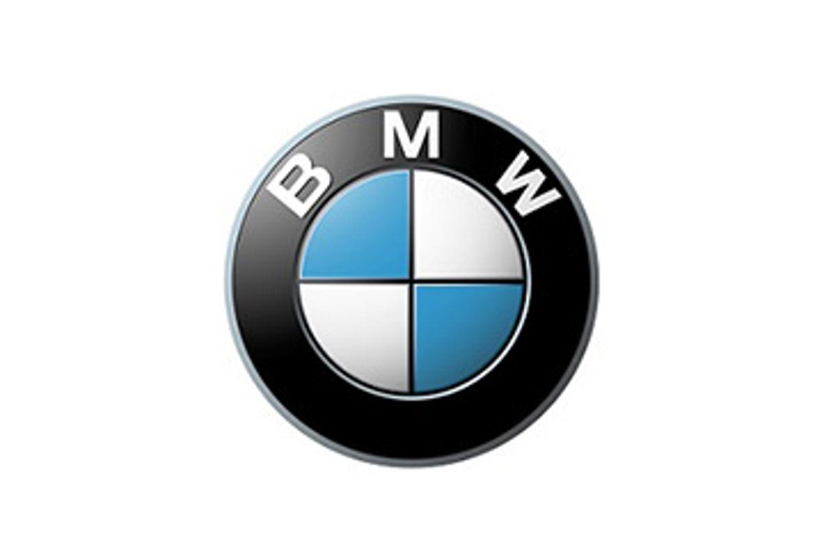 Shop BMW Motorcycle Fairings
